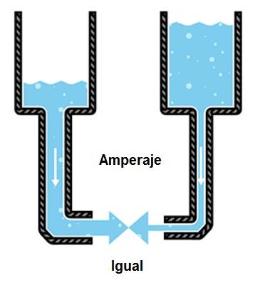 Ampmoreless2